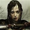 DatGirlCelestia's avatar