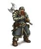 tombanjovt's avatar