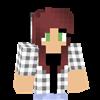 Clairefox's avatar