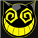 RobertoCSantiago's avatar