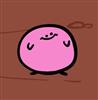 GDonor's avatar