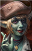 Danpo's avatar