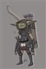 burrito_king's avatar