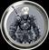 AzynPerswayzen's avatar