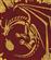 Carbadonia's avatar