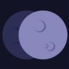 jplangen's avatar