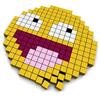 Afelia's avatar