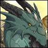 Undel's avatar