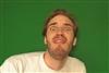 CodesterV2's avatar