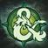 filcat's avatar