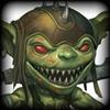 Beginner_Bots's avatar