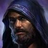 Blademaster0182's avatar