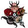LordHenry1940's avatar