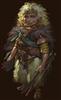 Puddin_Wizzleblatt's avatar
