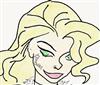 SwanSquad's avatar