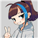 SigrunNaryon's avatar