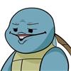 Rahmius's avatar