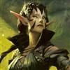 Tharkun_Whiteflame's avatar