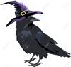Bowyer's avatar