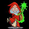 Almarath's avatar