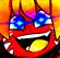 Wienerbarf's avatar