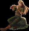 HyperionActual's avatar