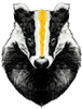 Aveiro_'s avatar