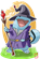 StormermIa's avatar