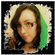 FeisTay94's avatar