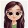 jackalopc's avatar