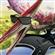 Radidactyl's avatar
