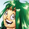 rkmobius's avatar