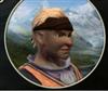 ShadIn's avatar