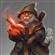 Nekozenji's avatar