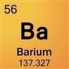 Barium57's avatar