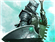 NickOfTroy's avatar
