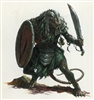 Skaven73's avatar