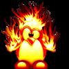 MysterFord's avatar