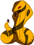 I_m_The_Trashman's avatar