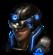 Kelldenar's avatar