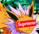 Elan5555's avatar