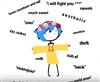 ISuckAtThis's avatar