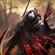 KaptainKittens's avatar