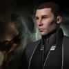 Marcus_Gideon's avatar