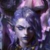 IAmButADream's avatar