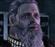 TheBrianFactor's avatar