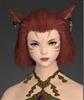 Lunali's avatar
