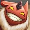Jedd's avatar