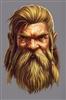 Jabthar's avatar