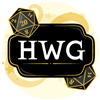 HeavyWaiteGeek's avatar
